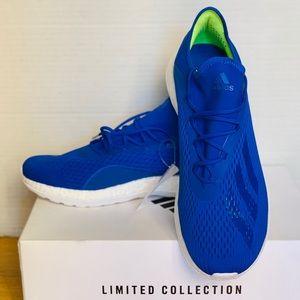 *NWT* Adidas X 18+ Adizero TR  LIMITED World Cup